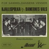 For Gammeldansens Venner - Single - Romeriksoktetten
