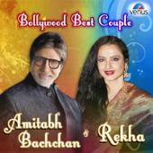 [Download] Samne Baithi Raho (From