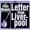 Letter from Liverpool - EP
