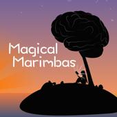 Marimba (Hard Rock Remix)