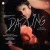 Darling (Original Motion Picture Soundtrack)