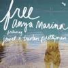 Free feat Jewel Tristan Prettyman Single