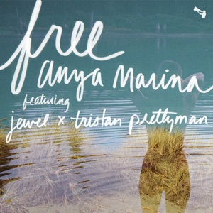 Free (feat. Jewel & Tristan Prettyman) - Single Mp3 Download