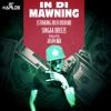 In Di Mawning - Single