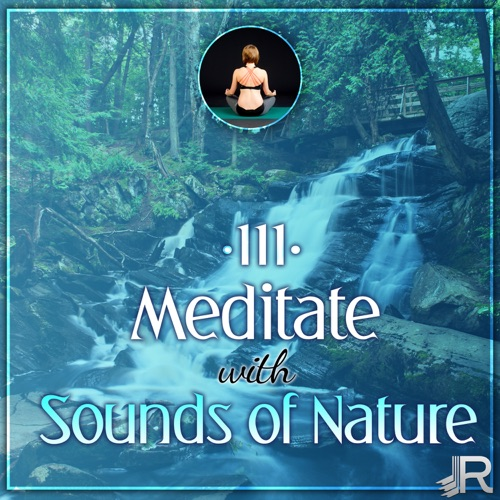 DOWNLOAD MP3: Music to Relax in Free Time - Healing Touch of