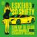 Tun up Di Club (feat. Charly Black) [VIP Mix] - Eskei83 & So Shifty