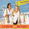 Brisa Do Mar - Lisa Wahlandt & Mulo Francel