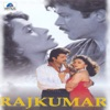 Rajkumar Original Motion Picture Soundtrack