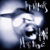 Tom Waits - The Earth Died Screaming