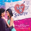 Luv U Soniyo (Original Motion Picture Soundtrack)