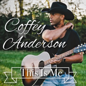 Coffey Anderson - I Wanna Be Your Cowboy - Line Dance Music
