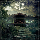 Arts martiens (Version deluxe)