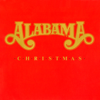 Christmas in Dixie - Alabama