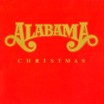 Christmas in Dixie - Alabama song