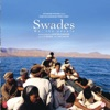 Swades Original Motion Picture Soundtrack