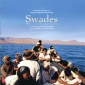 Swades (Original Motion Picture Soundtrack)