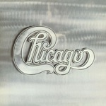 Chicago - 25 Or 6 To 4 (Remastered)