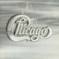Chicago: Chicago II (iTunes)
