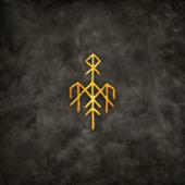 Runaljod: Ragnarok