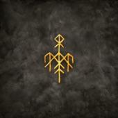 MannaR: Drivande artwork