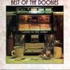 Best of the Doobies Remastered