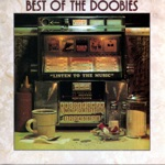 The Doobie Brothers - Jesus Is Just Alright with Me