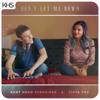 Kurt Hugo Schneider & Vidya Vox - Don't Let Me Down artwork