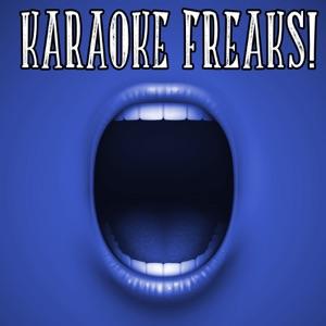 Karaoke Freaks - Downtown (Originally Performed by Macklemore and Ryan Lewis)