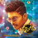 Sarrainodu (Original Motion Picture Soundtrack) - EP - Thaman S.