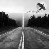 As the Crow Flies - She Had a Gun