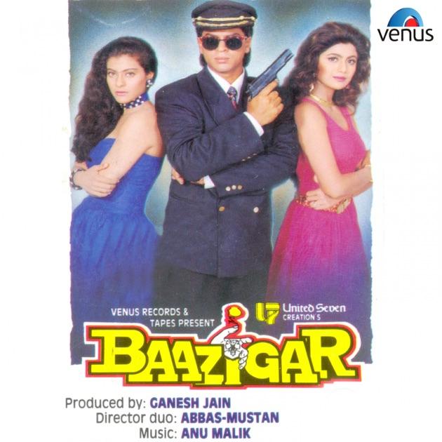 Jaanam Samjha Karo 1999 Hindi Movie Watch Online