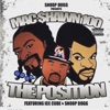 Icon The Position (feat. Snoop Dogg & Ice Cube) - Single