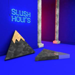 Phlake - Slush Hours