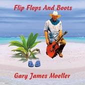 Gary James Moeller - Texas Dance Hall
