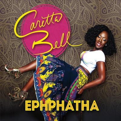 Ephphatha - Caretta Bell album