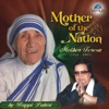 Mother of the Nation Mother Teresa