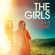 Emma Cline - The Girls (Unabridged)