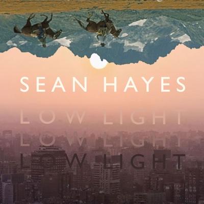 Low Light - Sean Hayes album