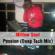 Passion (Deep Tech Mix) - Millow Soul