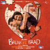 Break Ke Baad Original Motion Picture Soundtrack