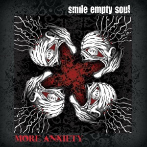 Smile Empty Soul - Don't Need You