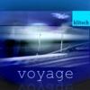 Voyage - Sven Klitsch