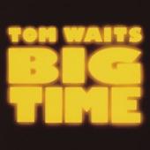 Tom Waits - Strange Weather