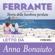Storia della bambina perduta: L'amica geniale 4 - Elena Ferrante