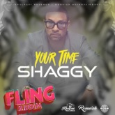 Your Time - Single