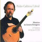 Memórias da Guitarra Portuguesa e a Guitarra do Século XVII