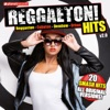 Various Artists - Reggaeton Hits V20 Reggaeton  Cubaton  Dembow  20 Urban Latin Hits Album