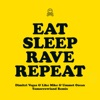 Eat Sleep Rave Repeat (feat. Beardyman) [Dimitri Vegas & Like Mike vs. Ummet Ozcan Tomorrowland Remix] - Single, Fatboy Slim