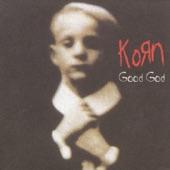 Good God (Remixes) - EP