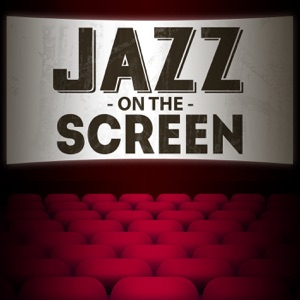 Jazz on the Screen